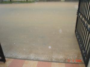 banjir-13-apr