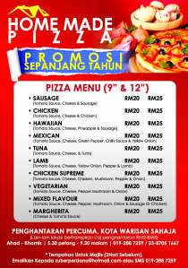 HomeMadePizza_Front (pindaan)
